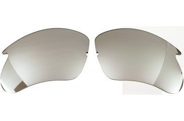 6-Bolle Parole Sunglasses Replacement and accessory lenses