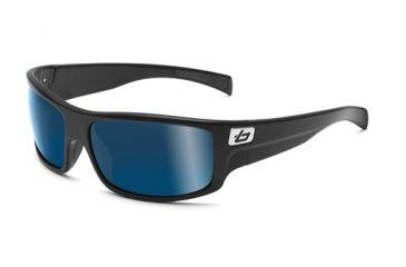 Bolle Phantom Single Vision, Satin Black Frame 11370