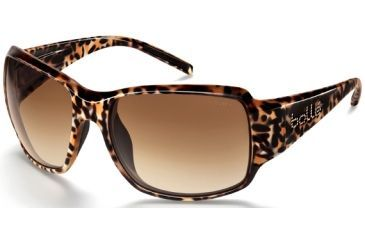 Bolle Queen Sun Glasses 11155