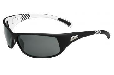 71d0dc39c3a Bolle Snakes Recoil Sunglasses