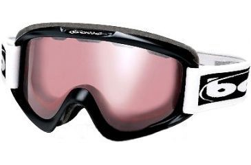 Bolle Nova Ski Goggle Replacement Lenses