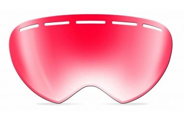 0a2f1a5976a8 Bolle Scarlett Replacement Lenses   Free Shipping over $49!