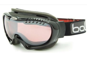 Bolle Simmer Goggle, 20442