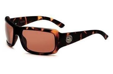 fdcb21c0dc Bolle Slap Sunglasses - Dark Tortoise Frame