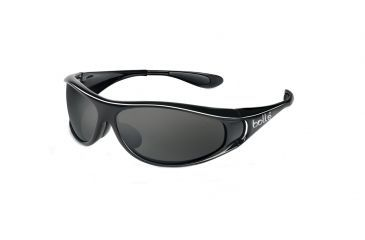 bb5b99cecb1 Bolle Snakes Spiral Sunglasses