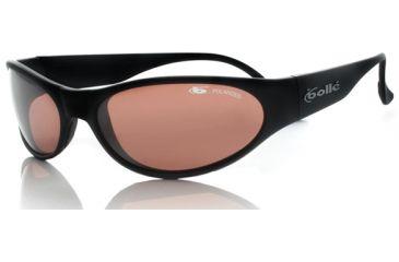 b3a3ee6186 Bolle Anaconda Sunglasses Prescription