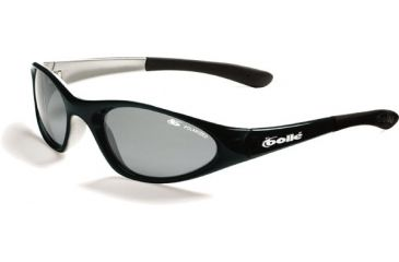 Bolle TRU RX Snakes Swisher Sunglasses