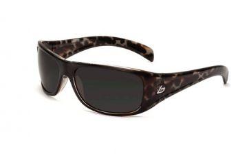 Bolle Sonar Single Vision, Black Brown Tortoise Frame 11340