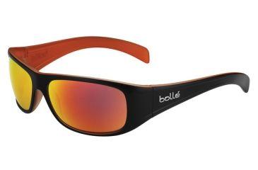 4ebd845846 Bolle Sonar Progressive Prescription Sunglasses