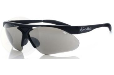597d25a4d78 Bolle Parole Sunglasses w  interchangeable lenses Golf Tennis Bolle ...