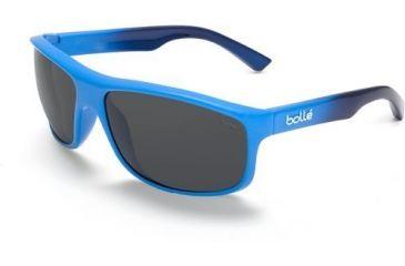 Bolle Sunglasses Hamilton 11284 - Blue Fade Non Polar TNS Lens