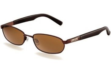 Bolle Path Sunglasses 11150