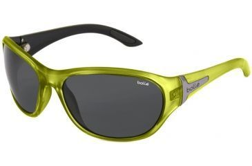 Bolle Stormy Sun Glasses 11180