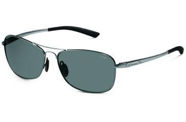 b96a889233 Bolle Ventura Sunglasses