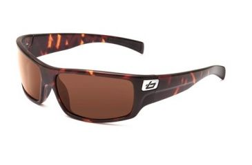 Bolle Rx Sport Optics Tetra Sun Glasses