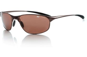Bolle TRU Progressive Rx Fusion Aftermath Sunglasses