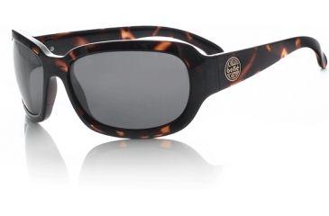Bolle TRU Rx Dirty 8 Tease Sunglasses