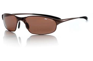 ba4abd23a0 Bolle TRU Rx Fusion High Tail Sunglasses
