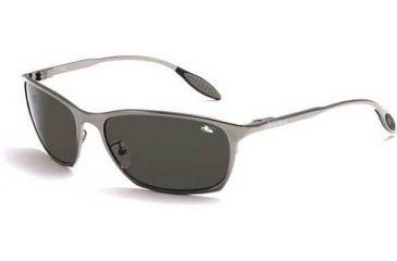 Bolle TRU Rx Hampton Sunglasses