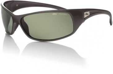 Bolle TRU Rx Snakes Recoil Sunglasses