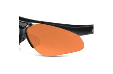 1fb855b5689d Bolle Vigilante Replacement Lenses for Vigilante Sunglasses   4.1 ...