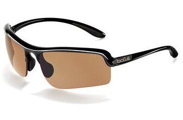 Bolle Vitesse Eyewear, 11249