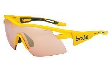 ebd9ca437a0 Bolle Optics Performance Vortex Sunglasses