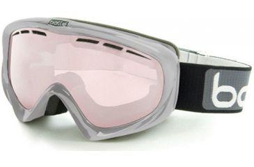 Bolle Y6 Ski Goggles, 20488