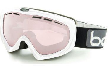 Bolle Y6 Ski Goggles, 20491