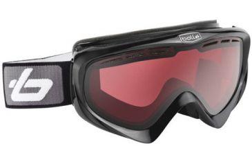 Bolle Y6 Ski Goggles, 20492
