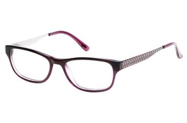 Eyeglass Frame Ups : Bongo BG0162 Eyeglass Frames BG016250068 Up To 23% OFF