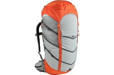 ffebef6cbf6f Boreas Lost Coast 30 Pack-Orange-Large