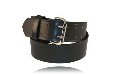 Boston Leather Explorer Duty Belt - 2 1/4inch - 6503-1-38