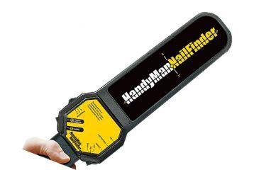Bounty Hunter Handy Man Nail Finder Metal Detector