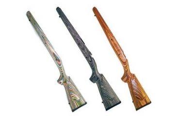 Boyds Hardwood Gunstocks Classic Ruger American Centerfire Long