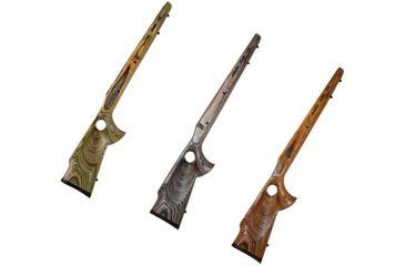 boyds hardwood gunstocks featherweight thumbhole savage axis