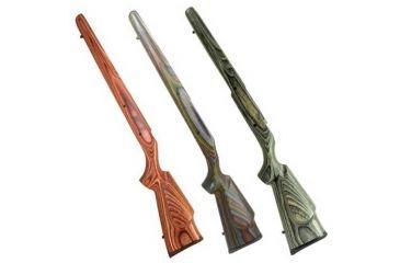 Boyds Hardwood Gunstocks Prairie Hunter Remington 783 Long Action Rifle  Stock