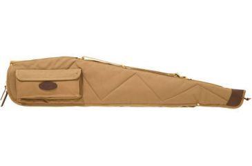 Boyt Harness GC98P Alaskan Medium Khaki