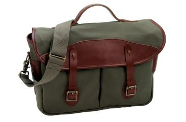 Boyt Harness Estancia Carry-on Bag Green PL1200-0PL120001