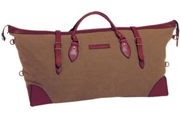 Boyt Estancia Series PL1950 XL Duffle Bag