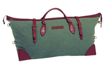 PL1800 ESTANCIA DUFFEL BAG GRN XL
