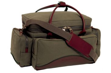 1-Boyt Harness Estancia Series Sporting Clays Bag PL3000