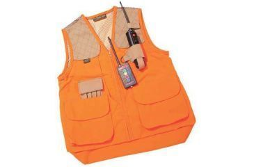Boyt Harness Gun Dog Vest D150