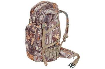 Boyt Harness Long Backpack BB220