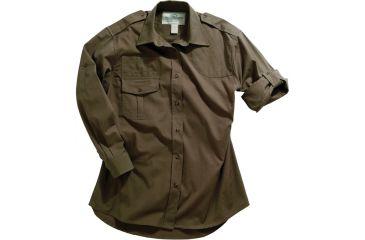 Boyt Harness Shooting Shirt Green SA200