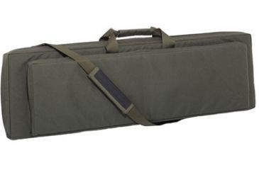 Boyt TAC-536 Tactical Gun Case
