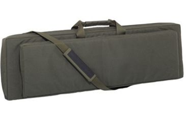 Boyt TAC-541 Tactical Gun Case
