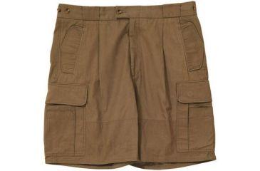 Boyt Harness Safari Shorts SA350