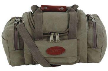 Boyt Harness SC25 Sporting Clays Bag 0SC250009