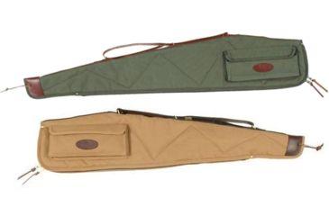 9beb841e18c Boyt Harness Scoped Rifle Signature Series Case w  Pocket